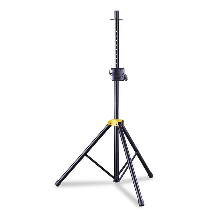 suporte-para-caixa-acustica-com-auto-trava-hercules