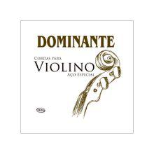 corda-la-2-para-violino-com-3-dominante-orchestral