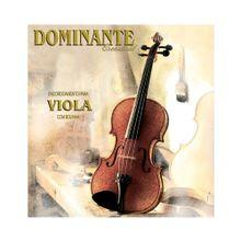 corda-para-viola-de-arco-dominante-orchestral