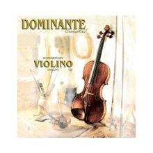 corda-para-violino-dominante-orchestral