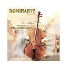 corda-para-violoncelo-dominante-orchestral