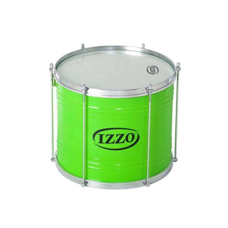surdo-14-x-30cm-verde-izzo