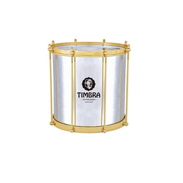 repinique-12-x-30cm-com-aro-dourado-timbra