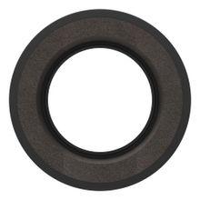 anel-abafador-10-muffl-control-ring-remo