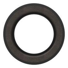 anel-abafador-12-muffl-control-ring-remo