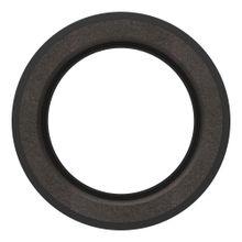 anel-abafador-13-muffl-control-ring-remo