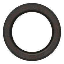 anel-abafador-14-muffl-control-ring-remo