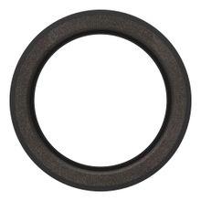 anel-abafador-16-muffl-control-ring-remo