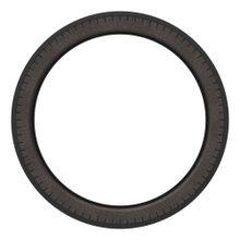 anel-abafador-para-bumbo-22-muffl-control-ring-remo