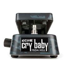 pedal-crybaby-wah-dimebag-black-camo-db01b-dunlop
