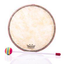 hand-drum-14-infantil-remo