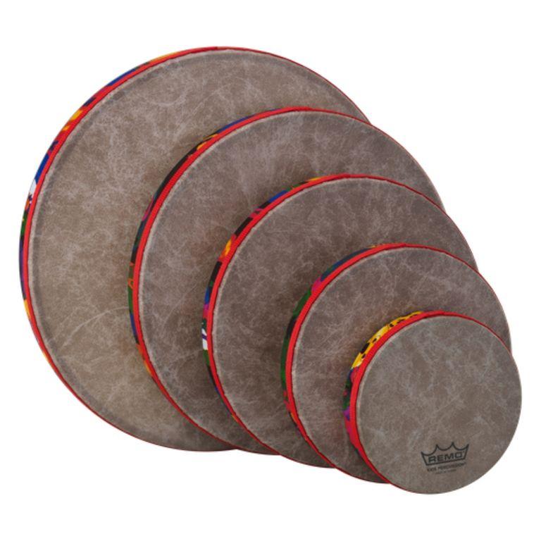 kit-hand-drum-6-8-10-12-14-infantil-remo