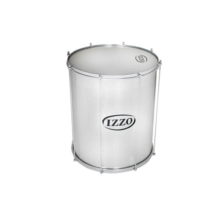 surdo-20-x-60cm-aluminio-com-pele-leitosa-izzo