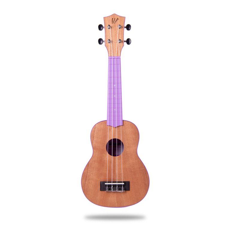 ukulele-soprano-colors-series-roxo-winner