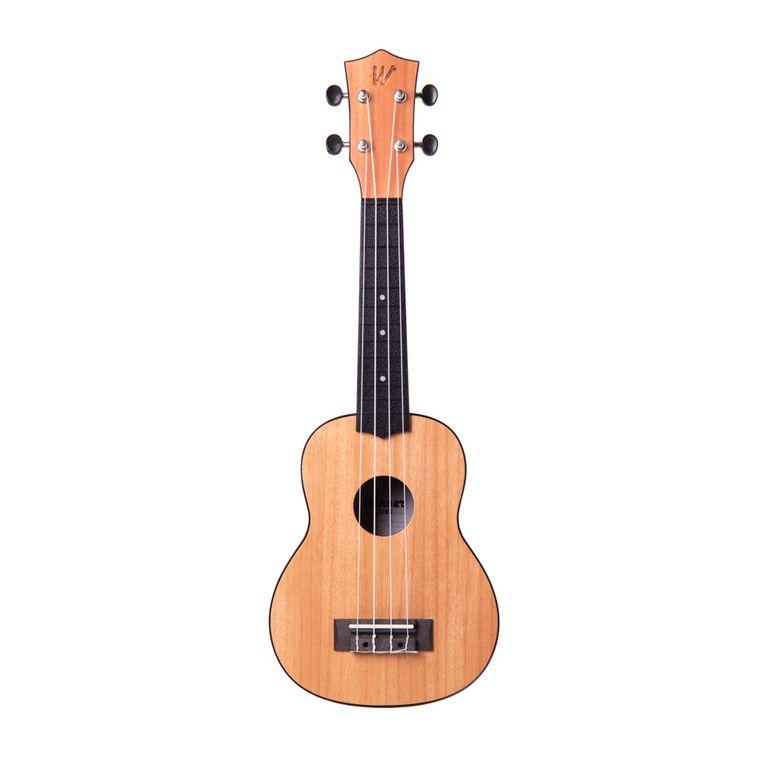 ukulele-soprano-colors-series-preto-winner