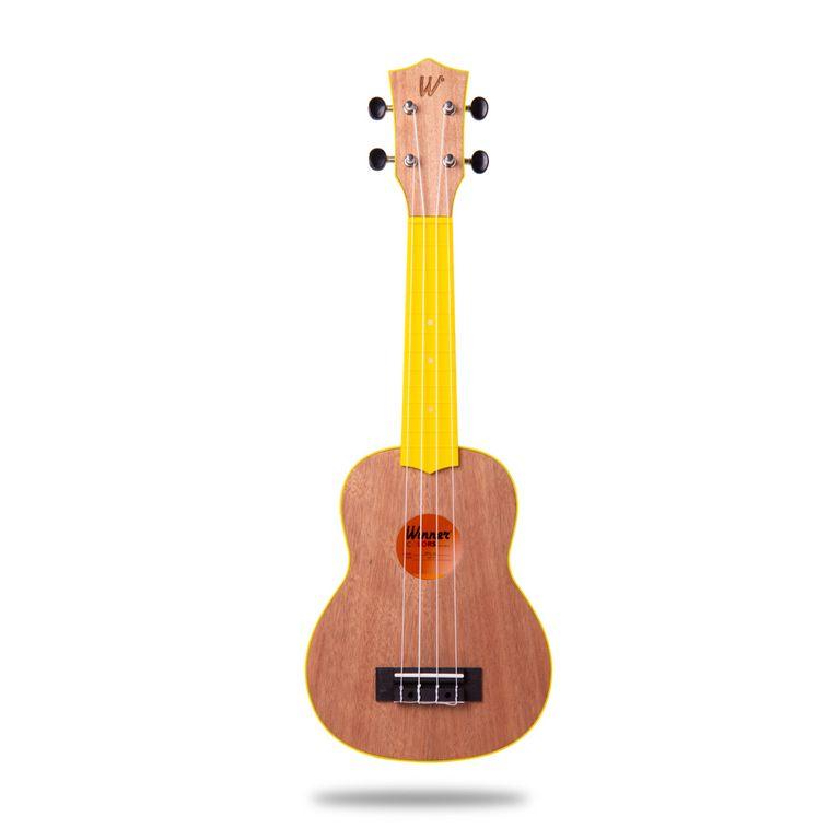 ukulele-soprano-colors-series-amarelo-winner