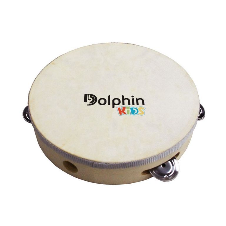 pandeiro-infantil-8-de-madeira-com-pele-animal-dolphin