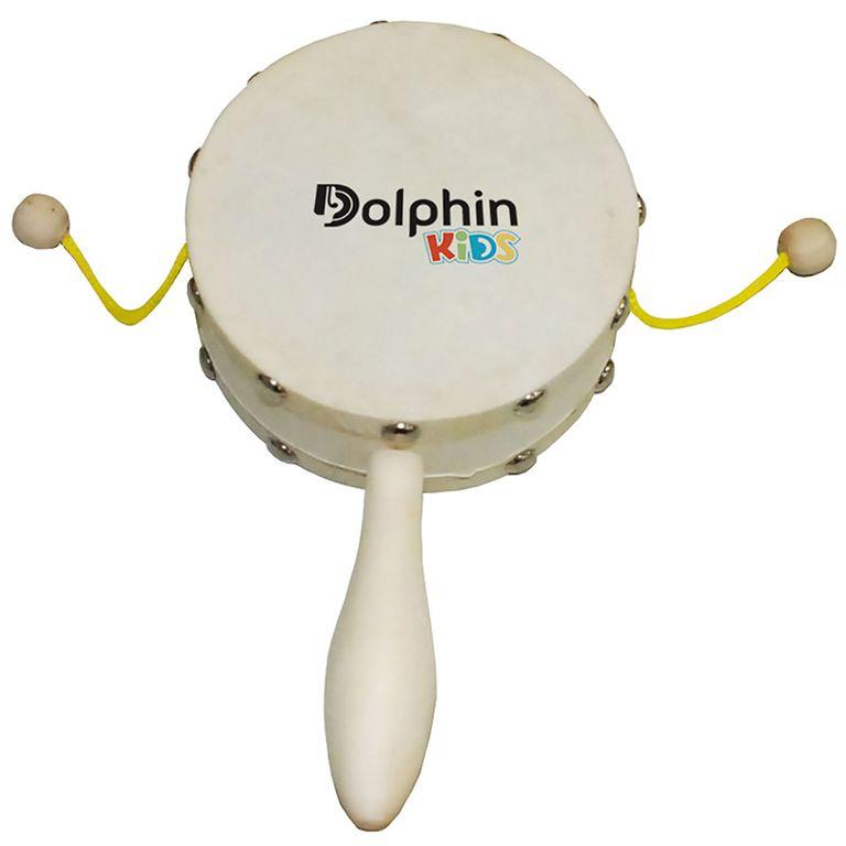 domroo-infantil-10-de-madeira-com-pele-animal-dolphin
