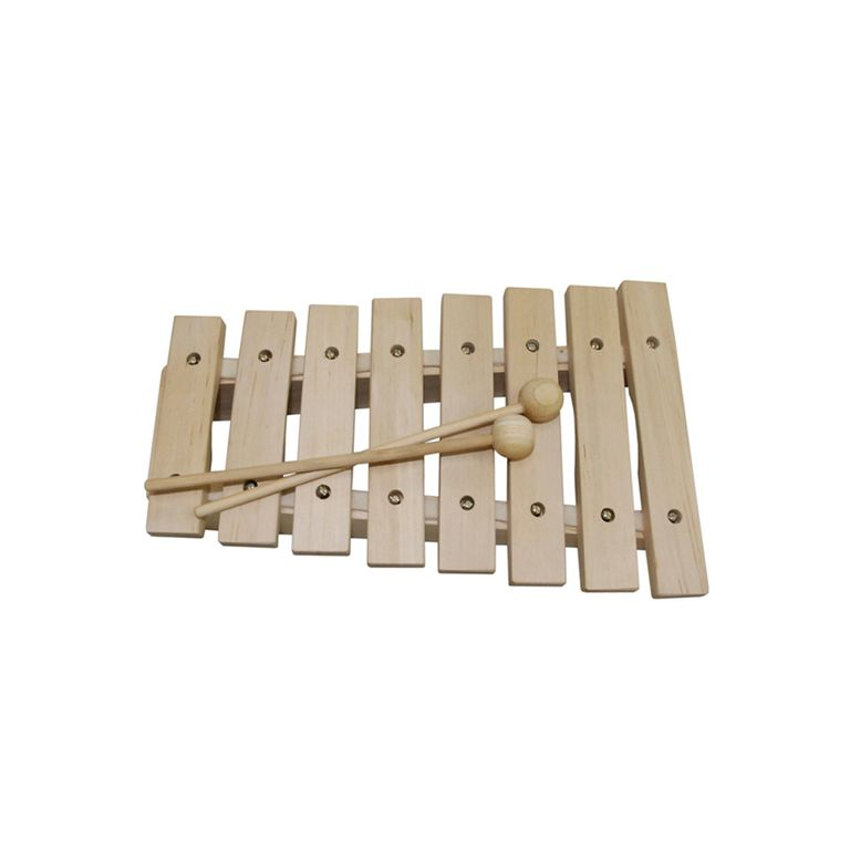 xilofone-infantil-de-madeira-com-8-notas-dolphin
